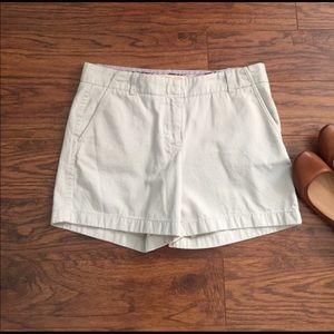 J. Crew Pants - J.Crew khaki chinos