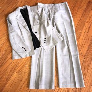 Kasper Other - Kasper Suit