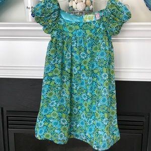 Yes Other - Gorgeous girls boho dress