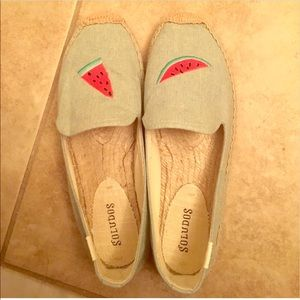 Soludos Shoes - Soludos