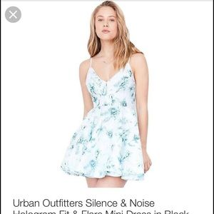 Urban Outfitters Prom Dresses For Women Poshmark