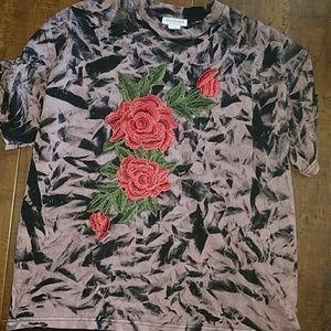 Tops - Fashion Nova shirt