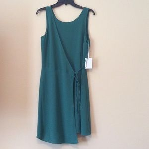 1. State Dresses & Skirts - NWT 1 STATE sundress/party/feel pretty anytime