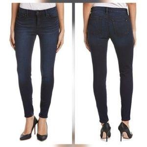 Joe's Jeans Denim - Joe's Jeans Skinny Ankle Rhys