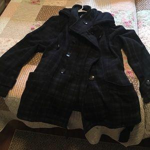 Sebby Jackets & Blazers - Sebby coat
