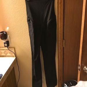 LOFT Pants - Loft maternity jeans