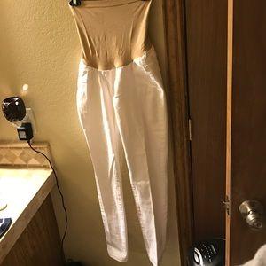 Jessica Simpson Pants - Jessica Simpson maternity jeans
