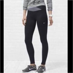 Nike Pants - 😍Nike Epic Run Stay Warm