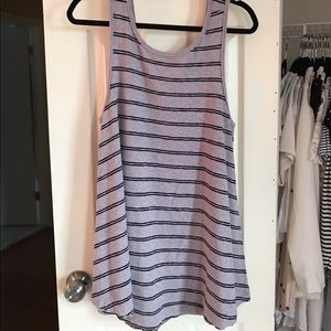 Free People Dress/ Tunic