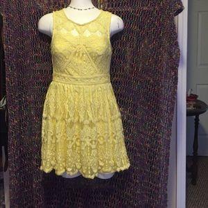 Lily Rose Dresses & Skirts - Beautiful dress