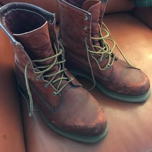 Red Wing Shoes Other - Red Wing Irish Setters. Heritage Collection.