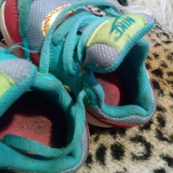 off Nike Other Nike Air Max 5c Toddler Girl Tennis