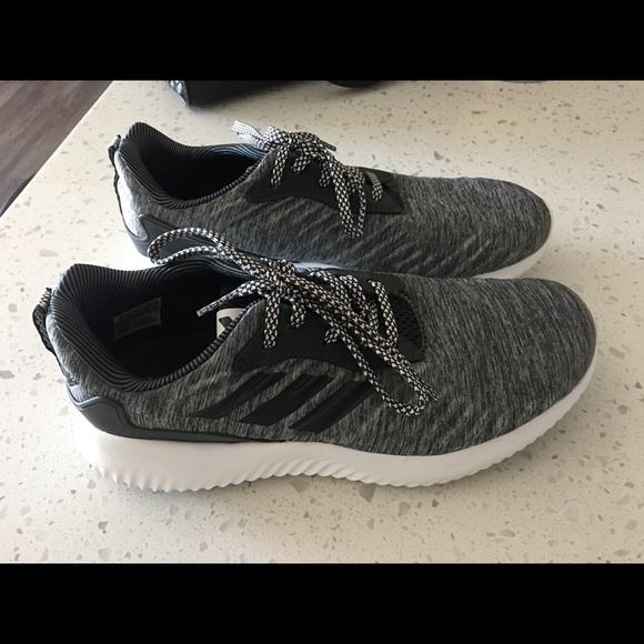 ShoesAlphabounce Rc Adidas Adidas Running Poshmark nOP08wkX