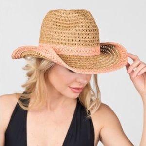 fae21faf9e37b Women s Jean Cowboy Hat on Poshmark