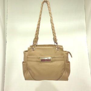Rosetti Handbags - Rosetti shoulder handbag