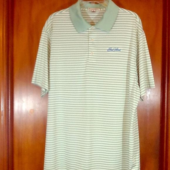 75 off peter millar other peter millar sea island men for Peter millar golf shirts