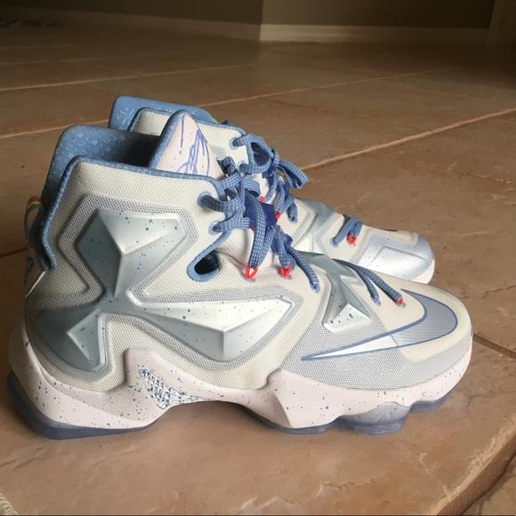 sports shoes 78cd3 a992d M 592f24255c12f8f675011aab