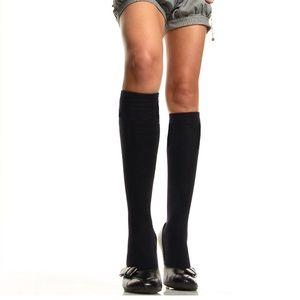 Angelina Shoes - Knee-High Socks 2-Pair Pack NWT
