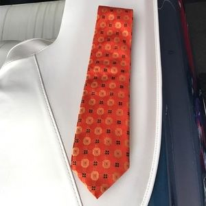 Canali Other - Like New Canali Tie