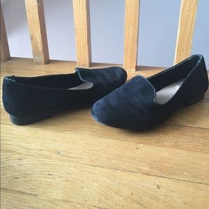 Adam Tucker Shoes - Adam tucker loafers
