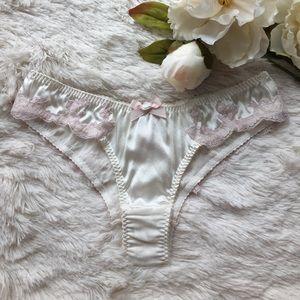 Agent Provocateur Other - Agent Provocateur Underwear