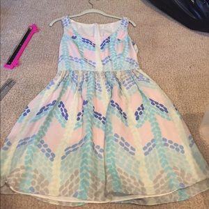 Shoshanna Dresses & Skirts - Shoshanna dress