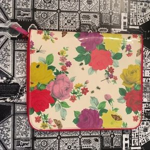 Ted Baker IPad Case NWOT