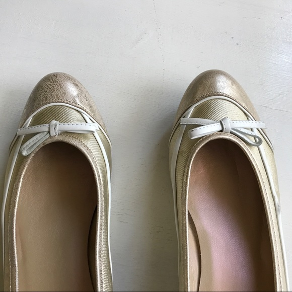 Sesto Meucci Ballet Flat 70 Off Sesto Meucci Shoes Sesto