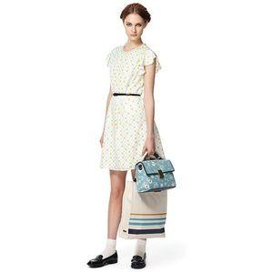 Jason Wu for Target Dresses & Skirts - Jason Wu for Target dress