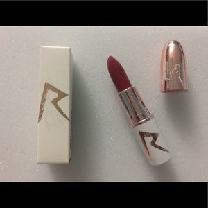MAC Cosmetics Makeup - MAC x Rihanna RiRi Woo BNIB