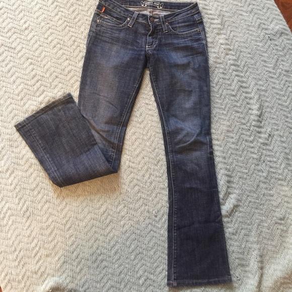 58833c103b Review Robin Jean Predator 4d Uk Vintage Blue Jean Shorts