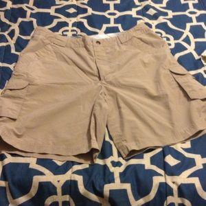 Alpinestars Pants - New Alpine shorts