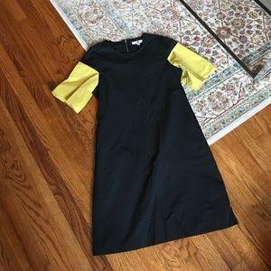 MaxMara Dresses & Skirts - MaxMara Dress