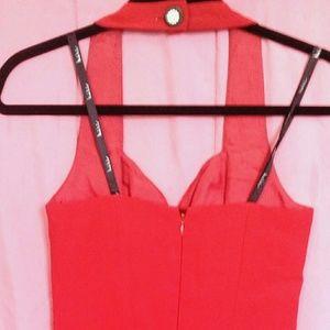 Dresses & Skirts - Pick up only Nicole Miller dress (Box 23-dress3)