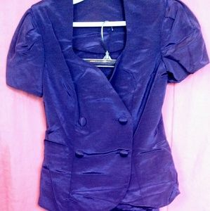 Other - Pick up only Business suit (Box 23-dress 2)