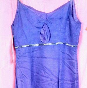 Dresses & Skirts - Pick up only Sexy long dress (Box 23- dress 5)