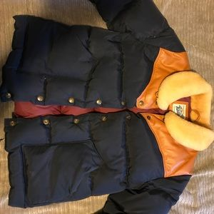 Penfield Jackets & Blazers - ***AUTHENTIC***EXCELLENT CONDITION**PENFIELD COAT!