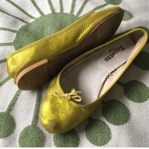 Repetto Shoes - Repetto Cendrillon Ballerina Flat
