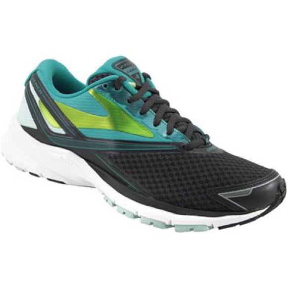 b7a1f28a56db9 Brooks Shoes - Brooks Launch 4 - Size 7