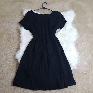 NWT Liz Lange Maternity Dress