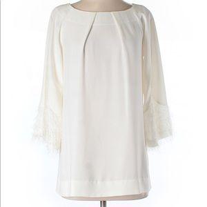 Rachel Roy blouse