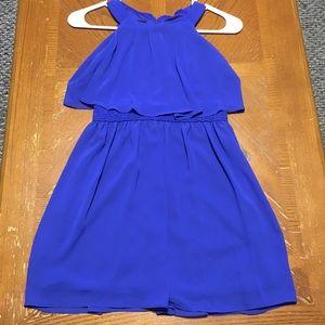 Amy's Closet Other - NWT Girls dress