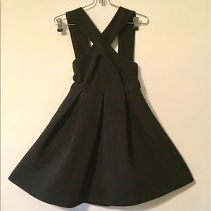 AQ/AQ Dresses & Skirts - ✨cute cocktail dress✨