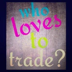 Other - Honest trader ☺️🙏🏼