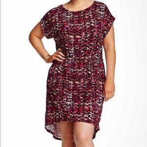 Loveappella Dresses & Skirts - Loveapella dress