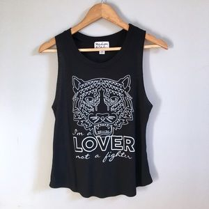 Urban Outfitters Tops - Madison & Berkeley Tee