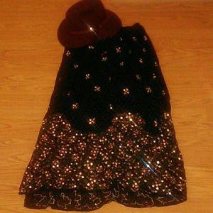 Dresses & Skirts - Buy 1, Get 1 Free!