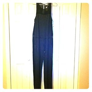 love FIRE Other - Love FIRE Jumpsuit BNWT