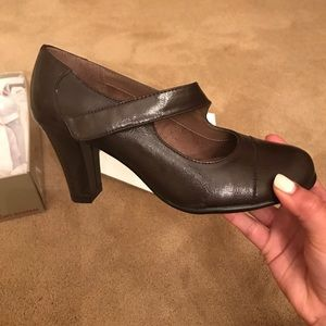 A2 By Aerosoles Shoes - NEW WITH BOX Aerosole Heels