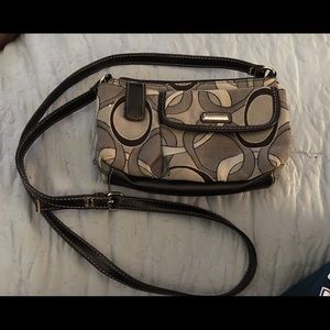 Rosetti Handbags - 💥Rosetti cross body, handbag, shoulder bag